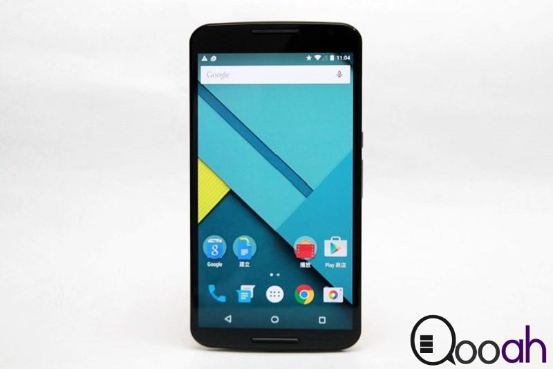 Google_Nexus6_review_002