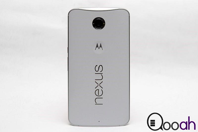 Google_Nexus6_review_003