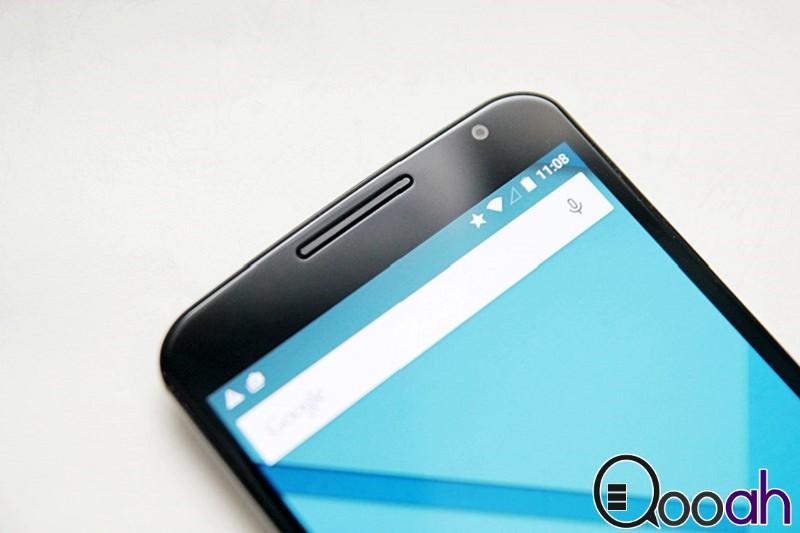 Google_Nexus6_review_005