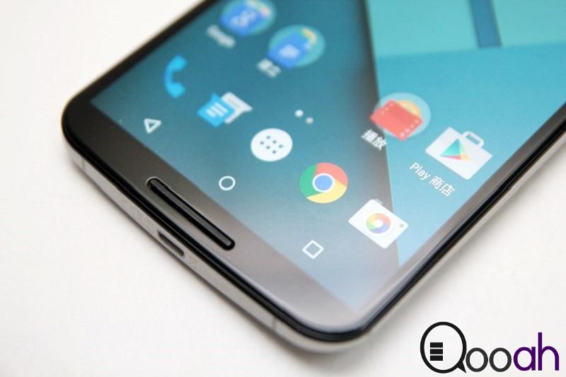 Google_Nexus6_review_006