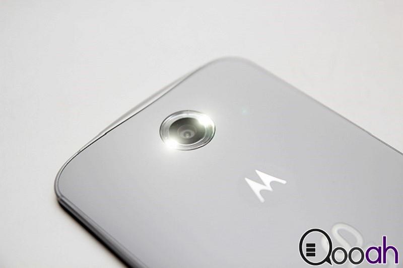 Google_Nexus6_review_010