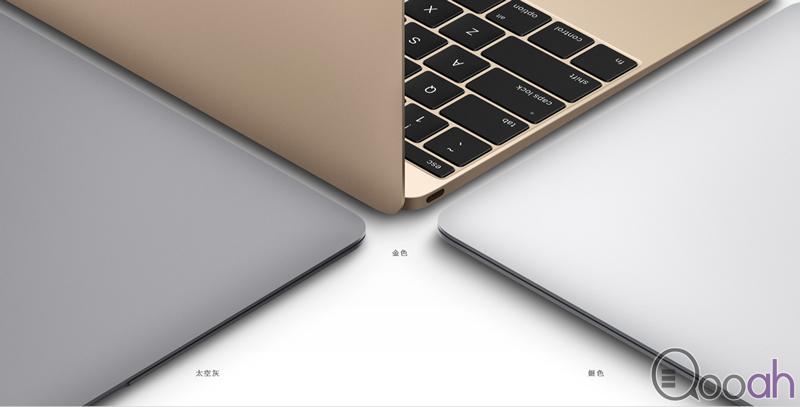 Macbook_Image_01