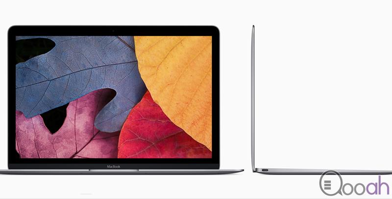 Macbook_Image_03