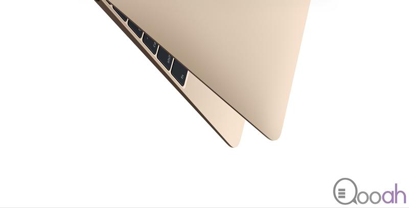Macbook_Image_04