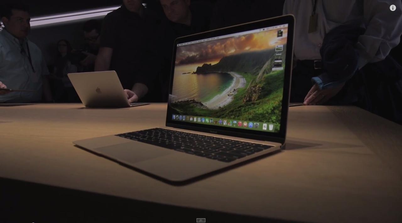 Macbook_Image_2015