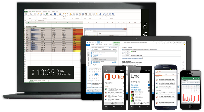 Office365_Devices_Transparent