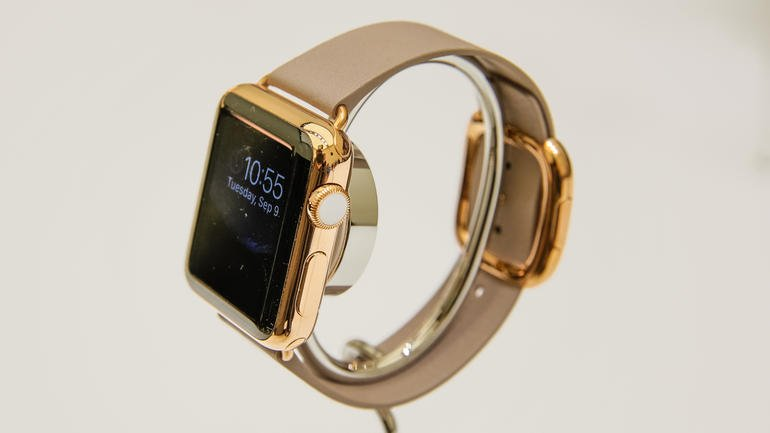 apple-watch-18k-edition