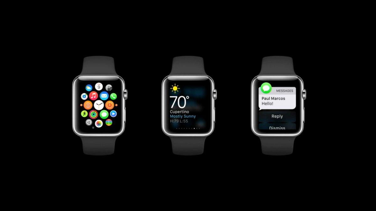 apple_watch_apps_01