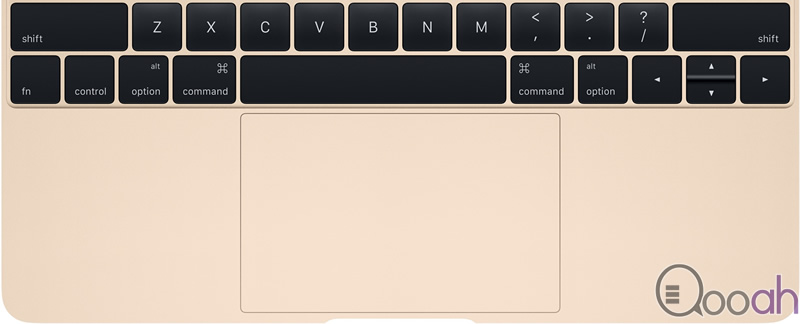 trackpad_top_large