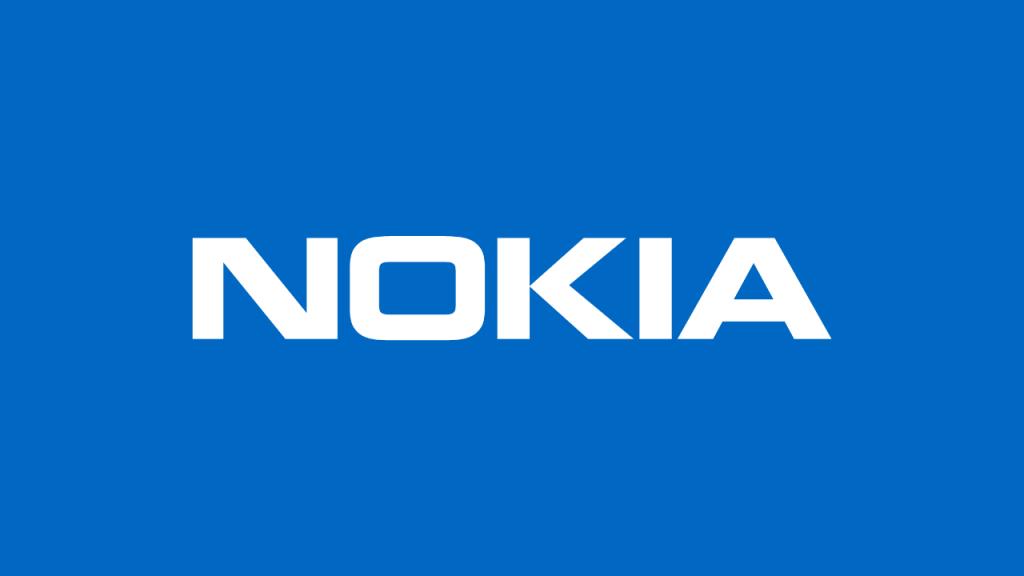 Nokia-Logo-11