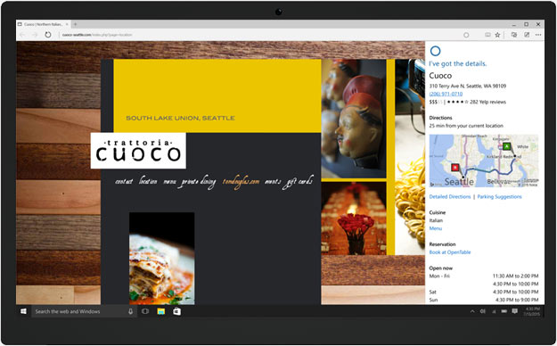 microsoft-edge-the-new-browser-for-windows-10-1