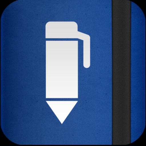 DrawPadPro