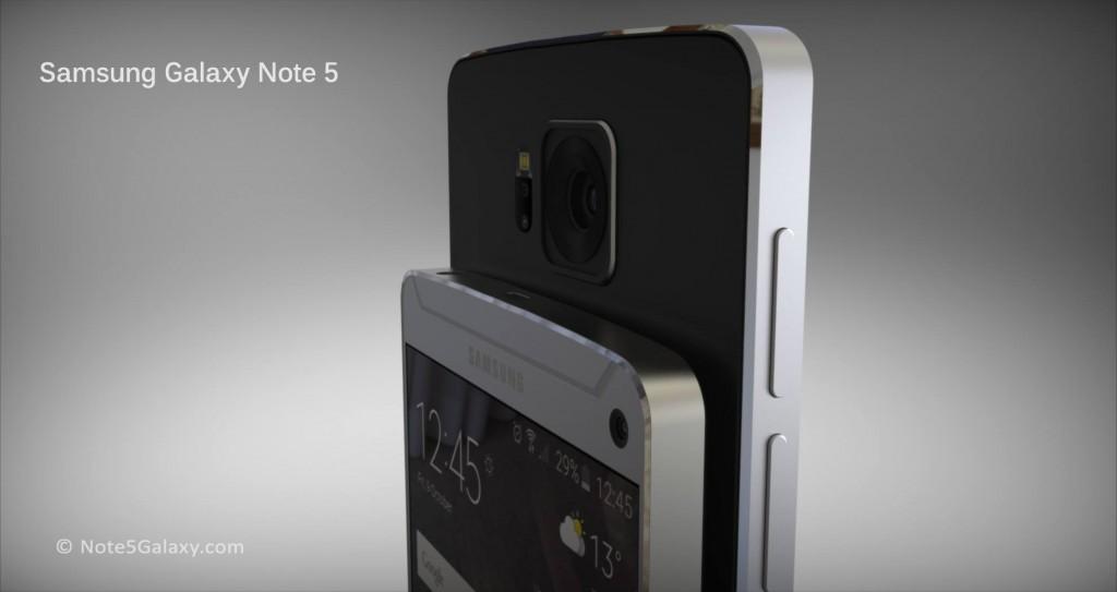 Galaxy-Note-5-5