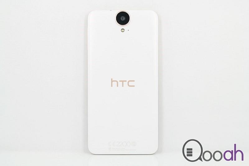HTC_One_E9plus_004