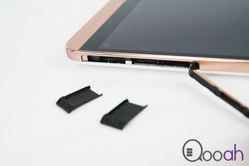 HTC_One_E9plus_009