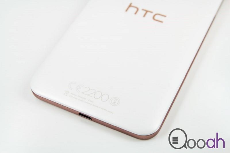HTC_One_E9plus_011