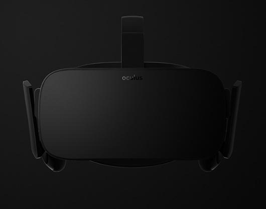 Oculus_image002