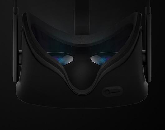 Oculus_image003