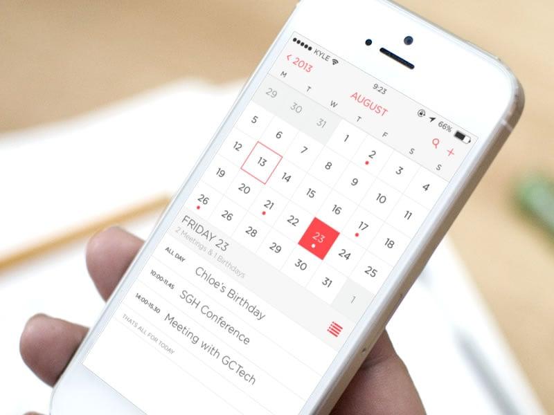 calendar_8f