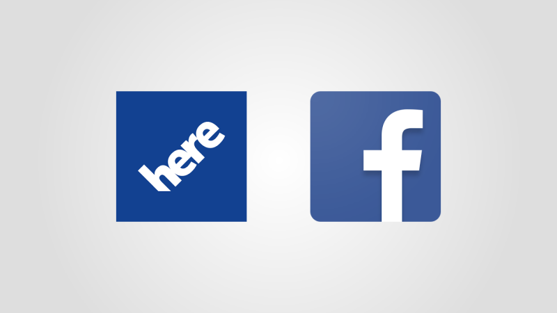here-and-facebook