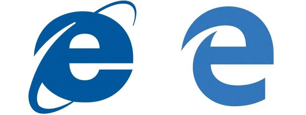 ire-edge-logo-sbs