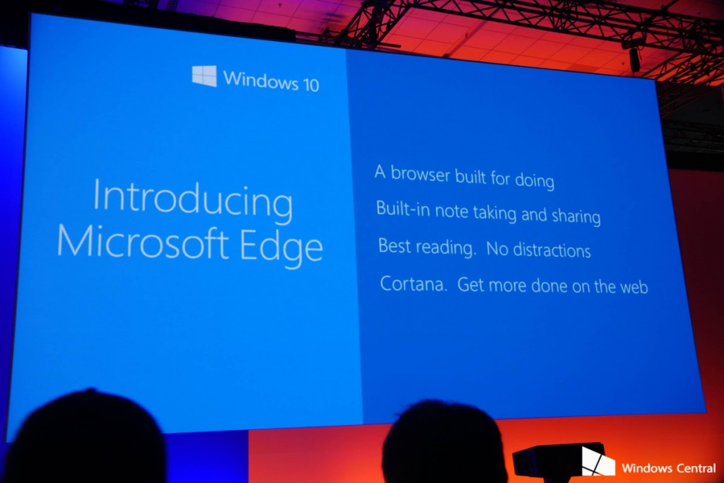 microsoft-edge-introducing