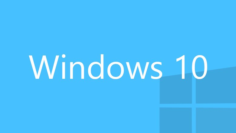 windows-10-is-the-last-microsoft-operating-system-as-is