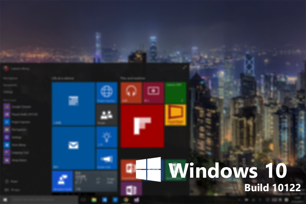 windows-10-preview-10122