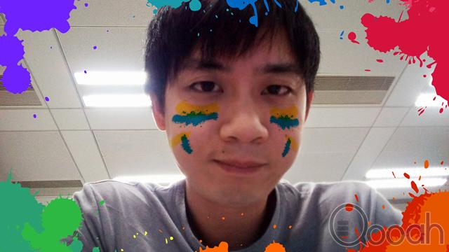 DSC_20150603094614454_portrait_style_paint
