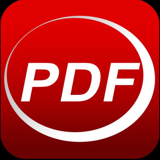 PDFPremium