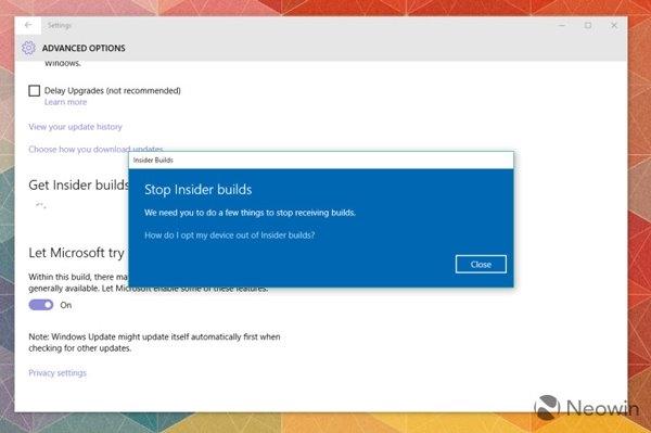 Windows10-insider