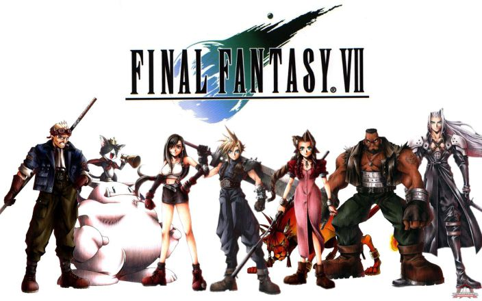 final-fantasy-vii-ios-01