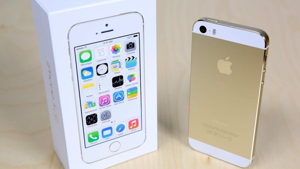 iphone5s_gold_box