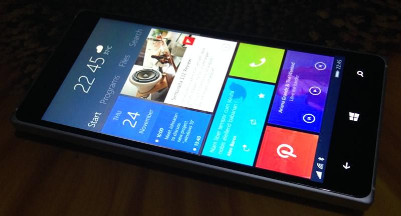 Windows-10-mobile-01