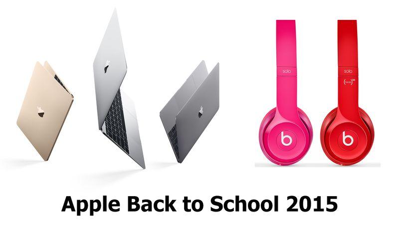 apple-back-to-school-2015