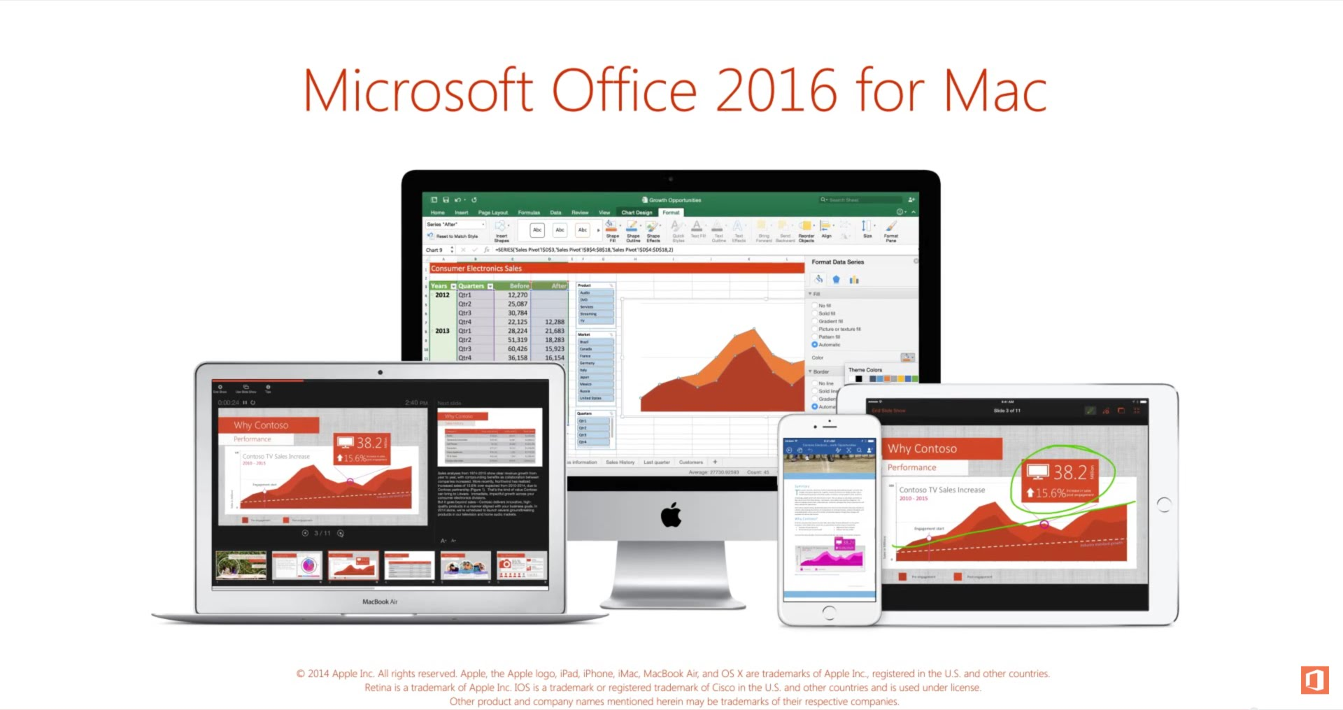 office_2016_mac