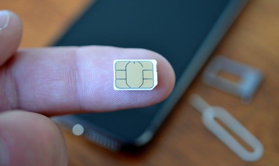 sim-card-940x560