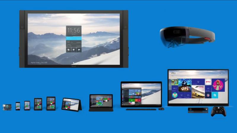 windows10_image