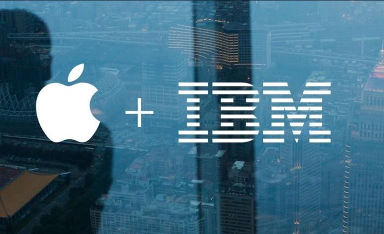 apple-ibm-780x476