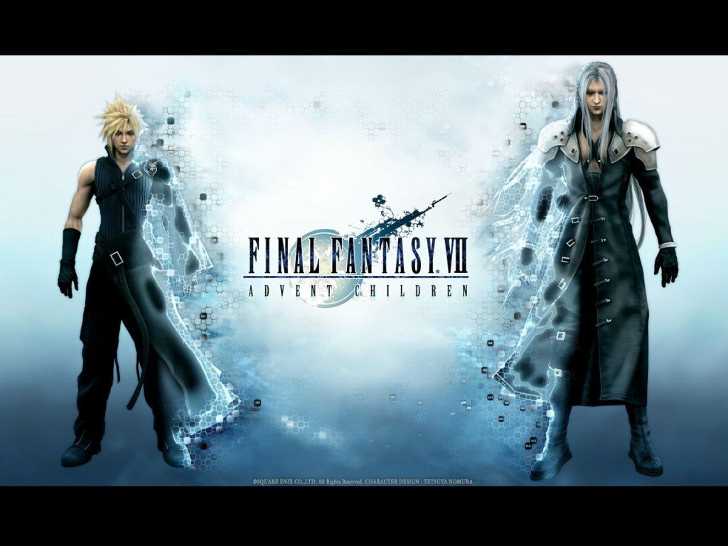 final_fantasy_vii_advent