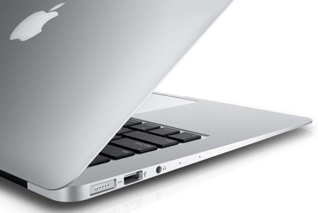macbookair2014-l-l