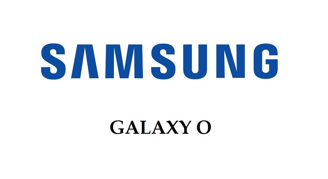 �n���;�6ۿ7�O_samsung 开新系列, galaxy o5 及 galaxy o7