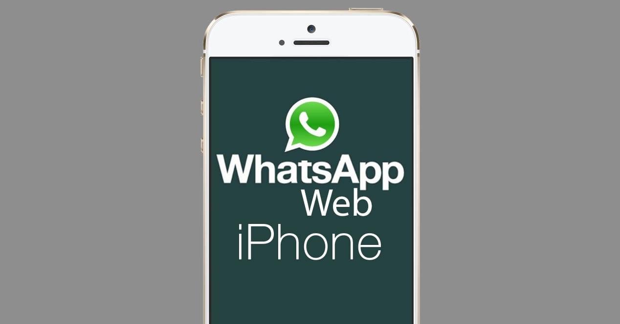 whatsapp-web-iphone