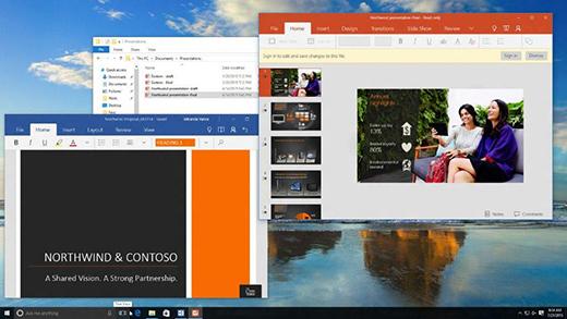 windows-10-feature-multiple-desktops-3