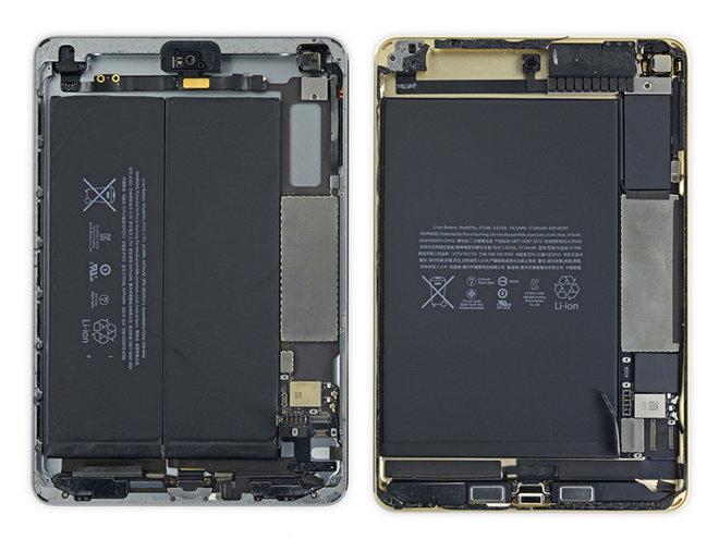 14310-9757-150917-iPad_mini_4-l