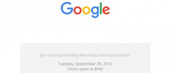 Google-290915