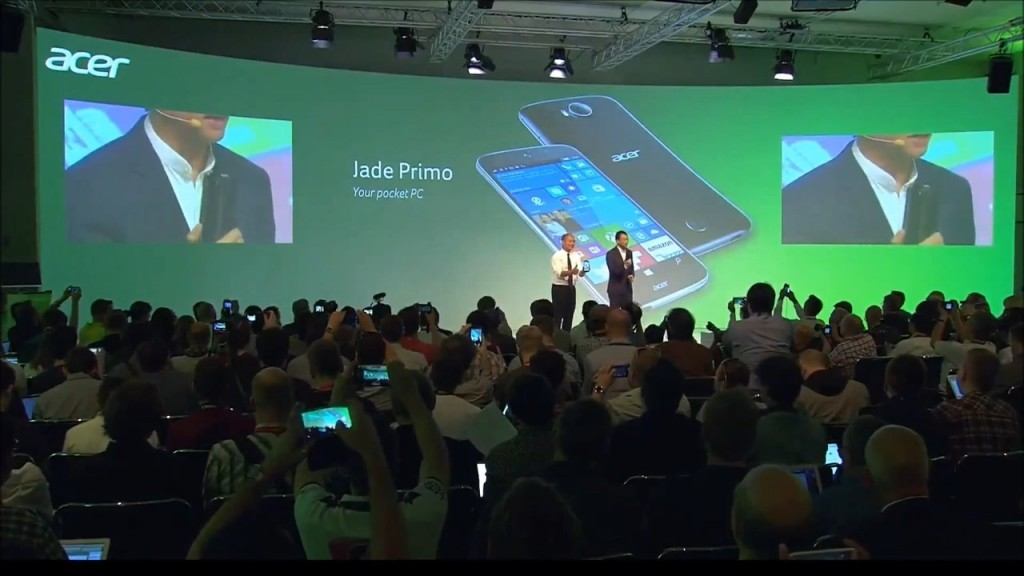 Jade-Primo
