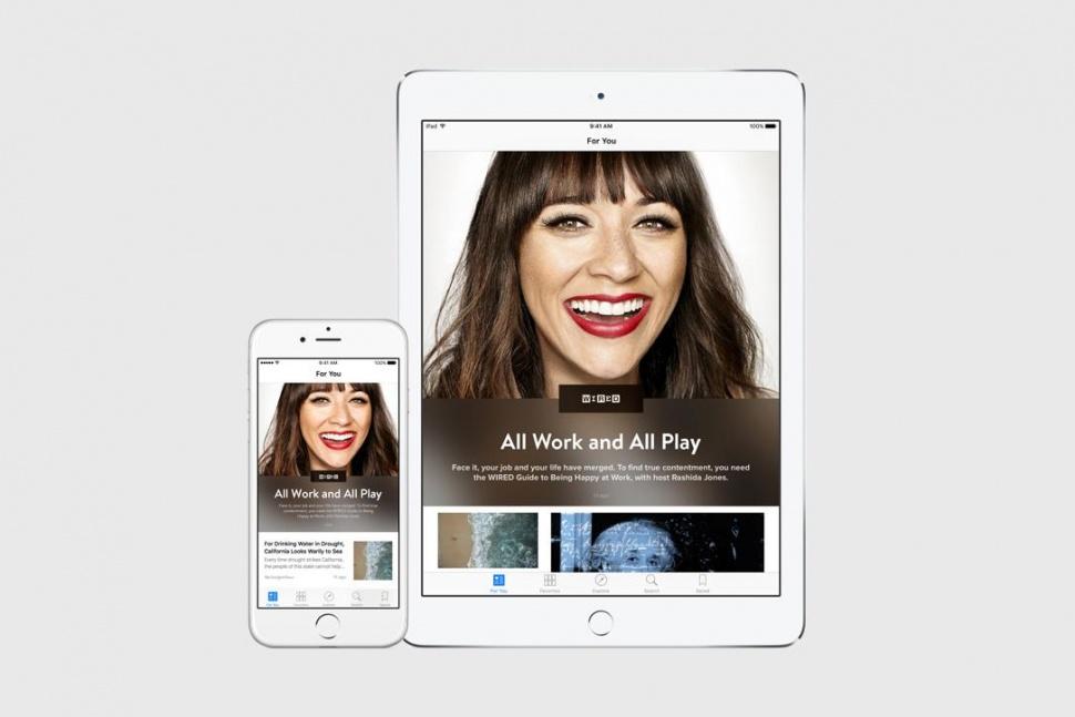 apple-news-5-970x647-c