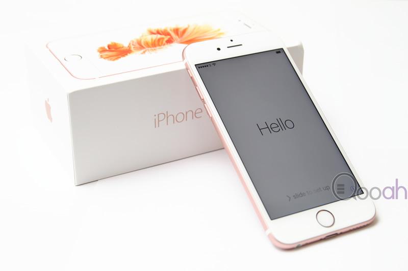 iPhone_6s_box