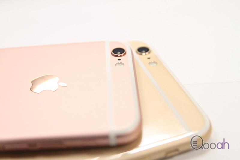 iphone6s_camera